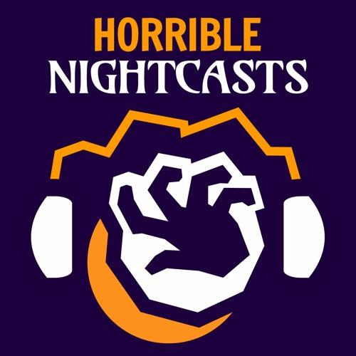 HorribleNight's avatar
