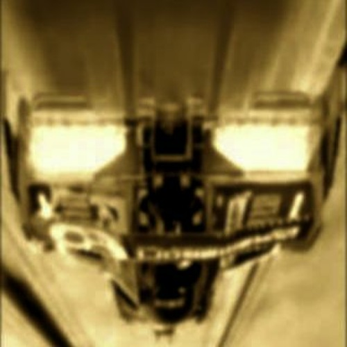 Zavel's avatar