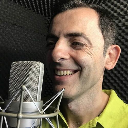Gianluca Jacquier's avatar