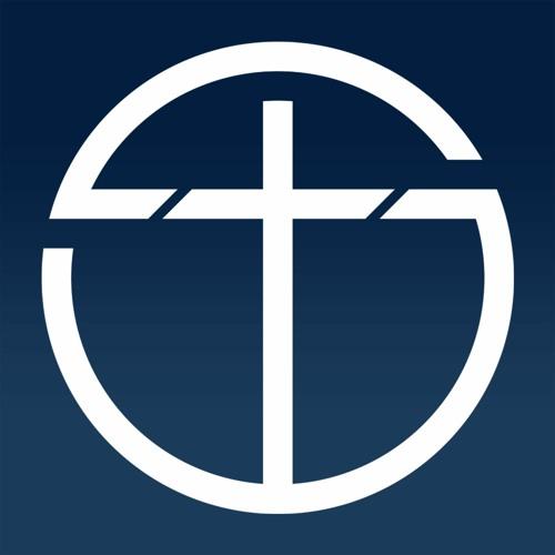 Salem Heights Church's avatar