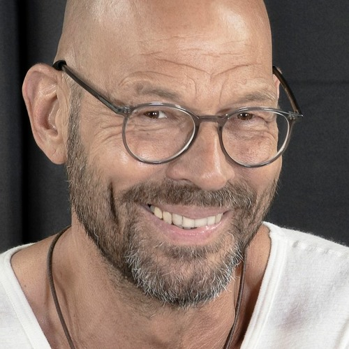 Uwe Merz's avatar