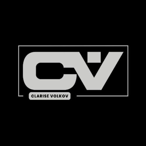 Clarise Volkov's avatar