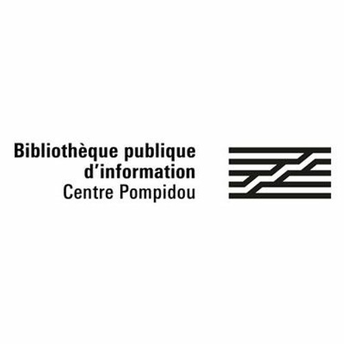 Bpi - Centre Pompidou's avatar