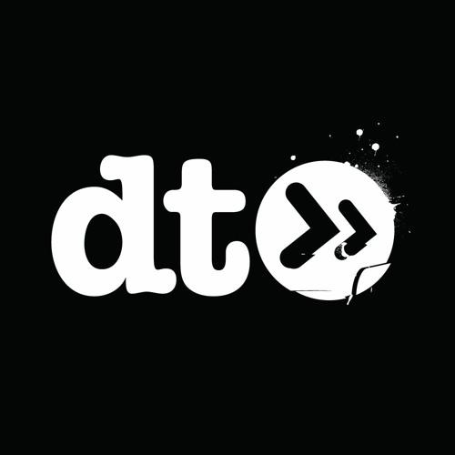 Data Transmission Radio's avatar