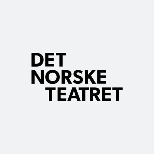 Teaterpodden's avatar
