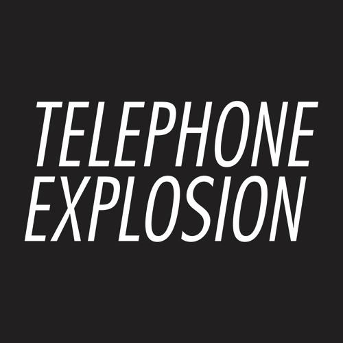 telephoneexplosion's avatar