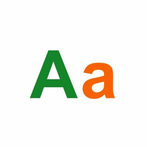 Agroakademija.lt's avatar