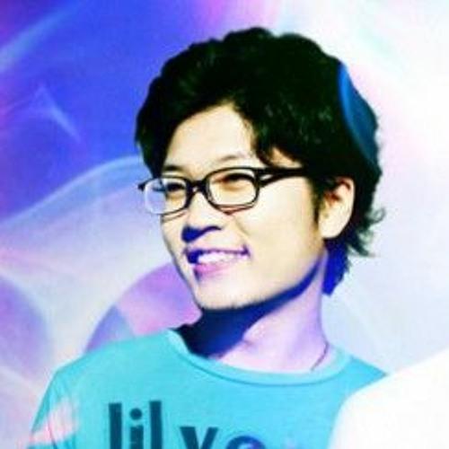 KOJI's avatar