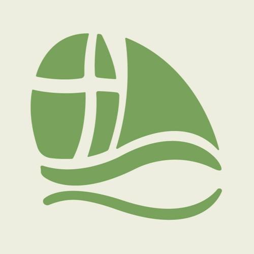 Evangelisch-Freikirchliche Gemeinde Kiel's avatar