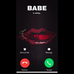 Dont Call My Phone , Beastmode Prod. Beastmode