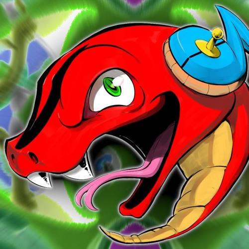 HeavyViper's avatar