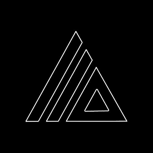 ATLiens's avatar