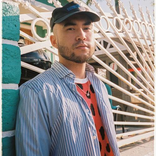 ESTA.'s avatar