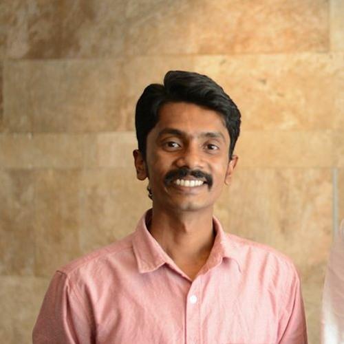 Asaduzzaman Swapno's avatar