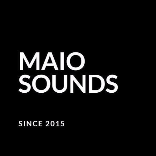 MAIO Sounds's avatar