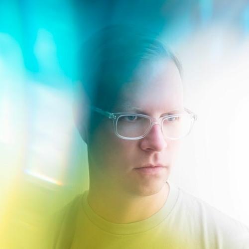 Marley Carroll's avatar