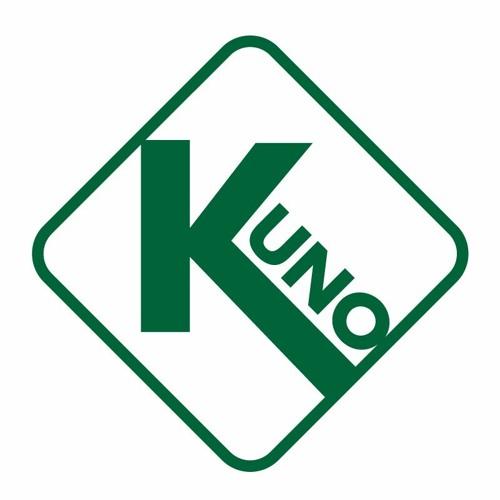 Klasse Uno Network's avatar