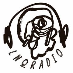 LNQRadio