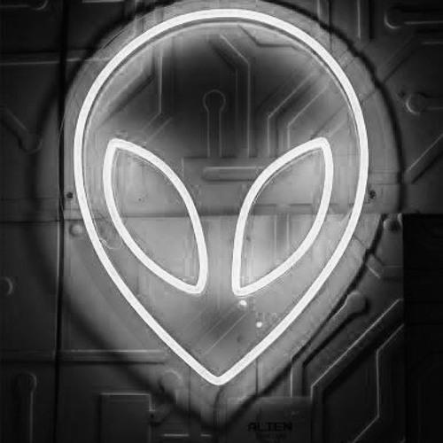 Younes (Azimov Records)'s avatar