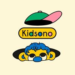 KIDSONO