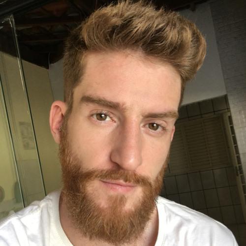 Rafael Marques's avatar