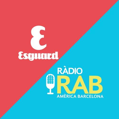 RAB Ràdio i Revista Esguard's avatar