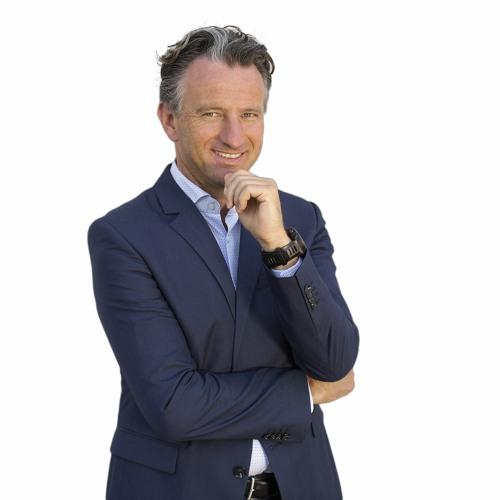 Zimmermann Klaus's avatar
