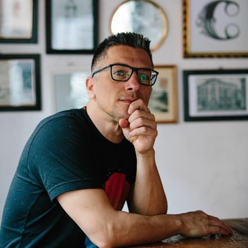 Ivan Segreto Music's avatar