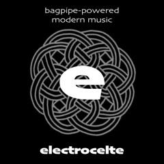 electrocelte
