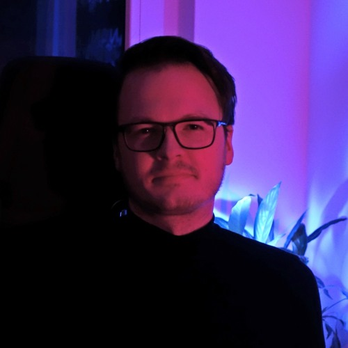 David Jorg's avatar