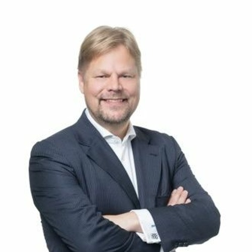 Sami Miettinen's avatar