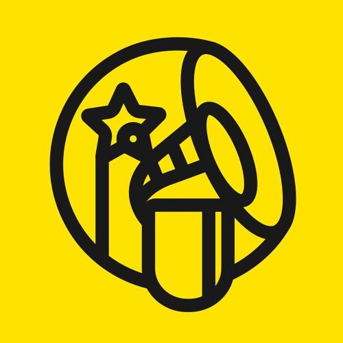 muno.pl's avatar