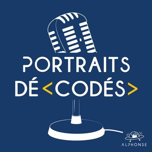 Portraits décodés's avatar