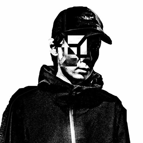 Y.M.P.Recordings's avatar