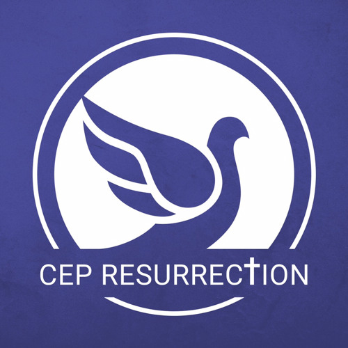 CEP Resurrection's avatar