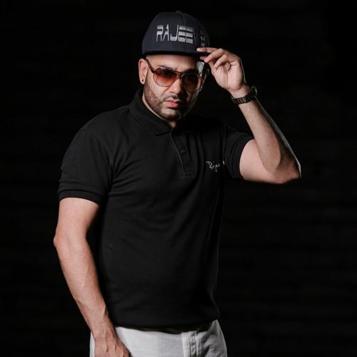Rajeev B's avatar
