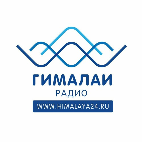 Himalaya24's avatar