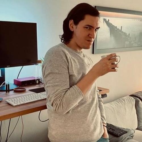 nyl3's avatar
