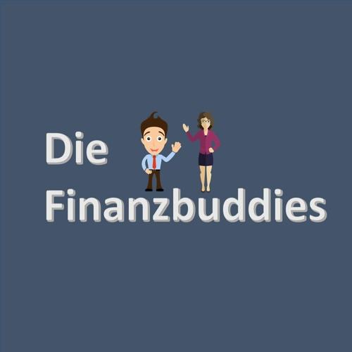 Die Finanzbuddies's avatar
