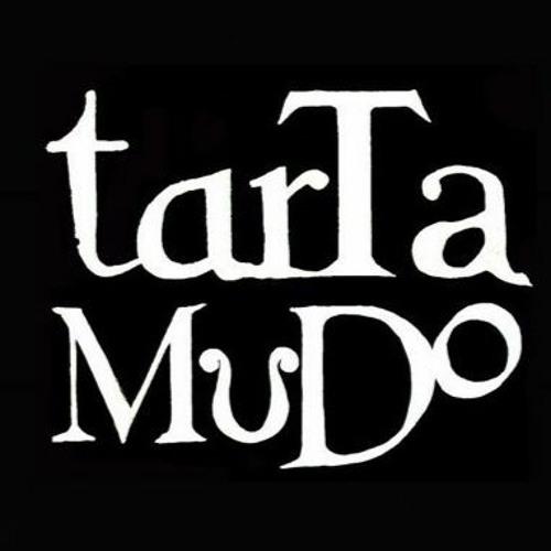 Tartamudo Editions's avatar