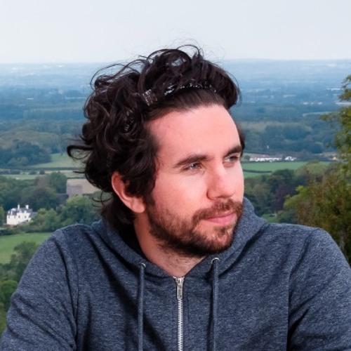 Andy Ruddy's avatar