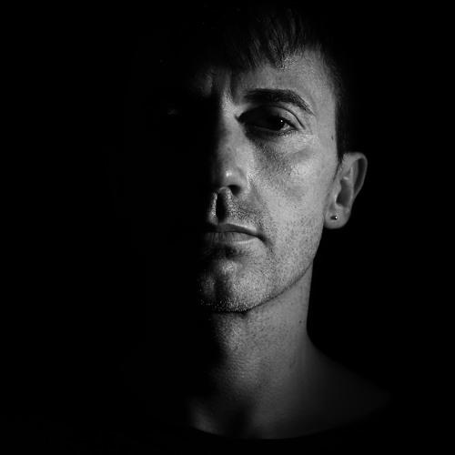 C-System's avatar