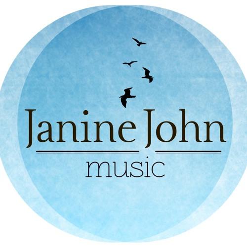 Janine John's avatar