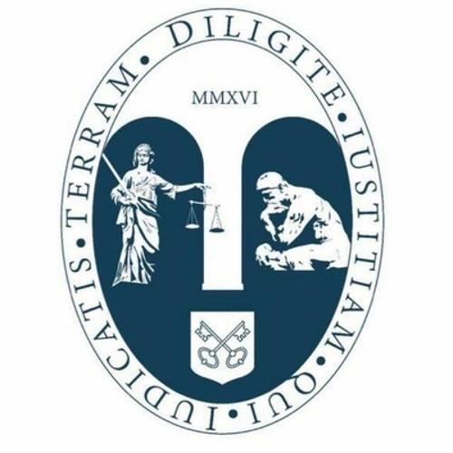 DIQIT Podcast's avatar