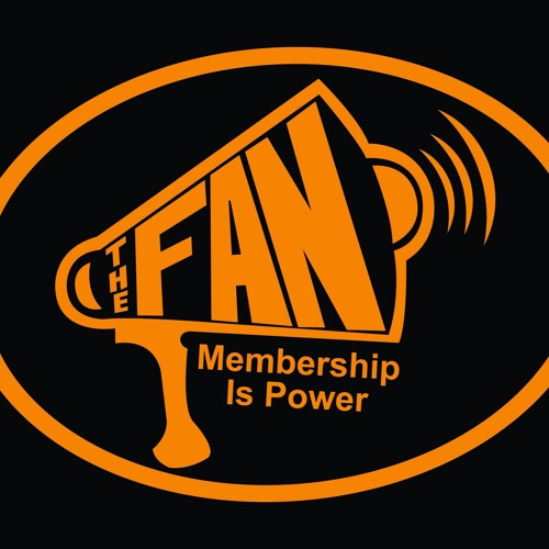 THE FAN ACTION NATION's avatar