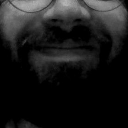seralf's avatar