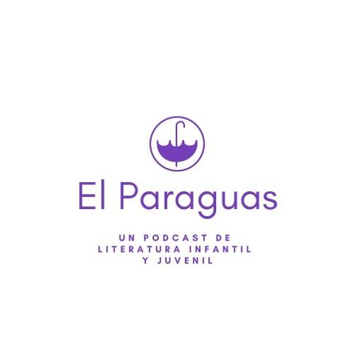 El Paraguas Podcast's avatar