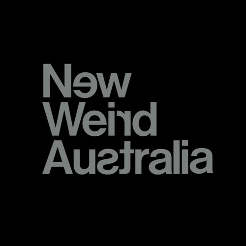 newweirdaustralia's avatar
