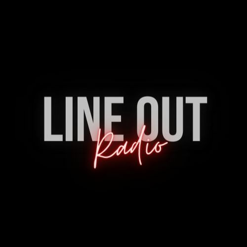 Line Out Radio's avatar