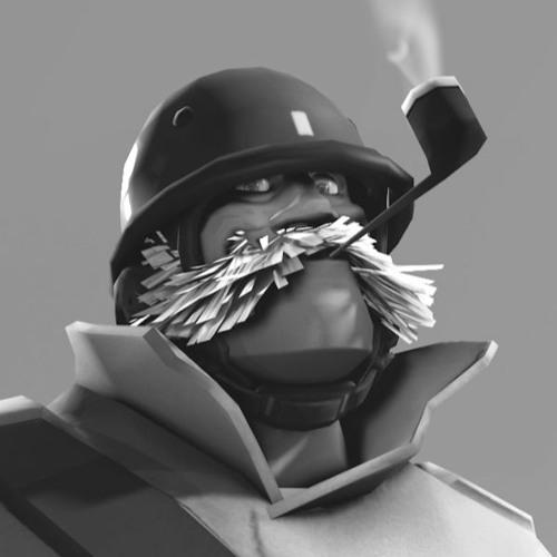 Marioshi (archive)'s avatar